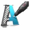 ANIL-ALAN's avatar