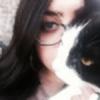 anila73's avatar