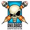 anilabaci's avatar