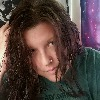 Anilac's avatar