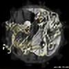 Anile8's avatar