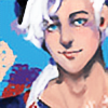 Anileap's avatar