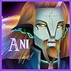 Anilede's avatar