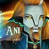 AniledeArt's avatar