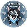 Anileu's avatar