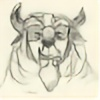 Anilewka's avatar