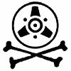 aniljp's avatar