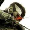 anilnair57's avatar