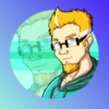 AniLover16's avatar