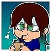 anilovespeace's avatar