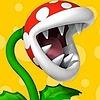 anilparagh's avatar