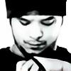 anilraina10's avatar
