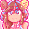 Aniluap-McMelody's avatar