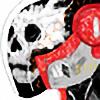 Anim8andElimin8's avatar