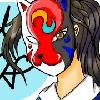 Anim8Cre8's avatar