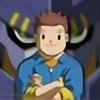 anim8freek's avatar