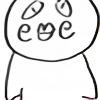 anima-08's avatar