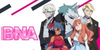 Anima-City-BNA's avatar