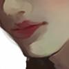Anima-III's avatar