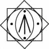 Anima-Lux-Artifex's avatar