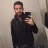 Anima11ogic's avatar