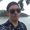 anima12897's avatar