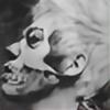 ANIMA69's avatar