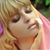 AnimA89's avatar