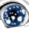 AnimaAlienAnonim's avatar