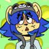 AnimaAnimalsBR's avatar