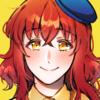 animaaru's avatar