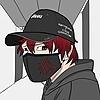 Animacan's avatar