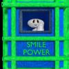 animacionespola's avatar
