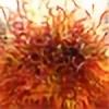animacirque's avatar