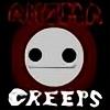 AnimaCreeps's avatar