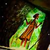 animaddict's avatar