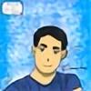 AnimadorStGabriel's avatar