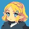 Animaegus's avatar