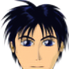 AnimaePro's avatar