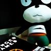animafreakazoa's avatar