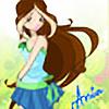 Animagfia's avatar