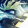 AnimagicWorld's avatar