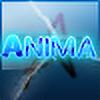 Animagladius's avatar