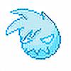 AnimaGothica's avatar