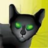 Animaid101's avatar