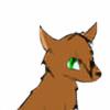 AnimailianKin's avatar