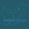 Animal-Acres's avatar