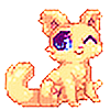 Animal-adoptios's avatar