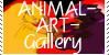 Animal-Art-Gallery's avatar