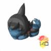 Animal-Cartoonist140's avatar